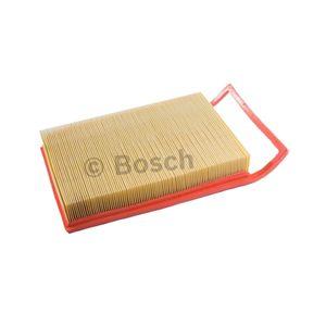 Filtro-De-Ar-Do-Motor-Linea-Strada-Bosch-0986B02516-DPS-7510942-01