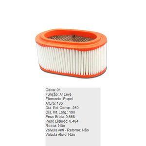 Filtro-De-Ar-Do-Motor-Hr-Tecfil-Ar8113-DPS-7510977-01
