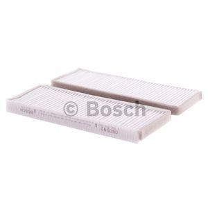 Filtro-De-Ar-Condicionado-Frontier-Bosch-0986Bf0582-DPS-7511850-01