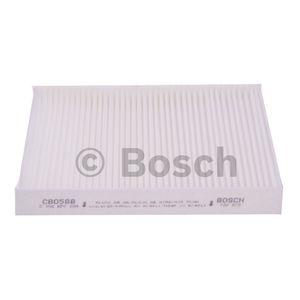 Filtro-De-Ar-Condicionado-Cb0588-0986Bf0588-Bosch-DPS-7511914-01