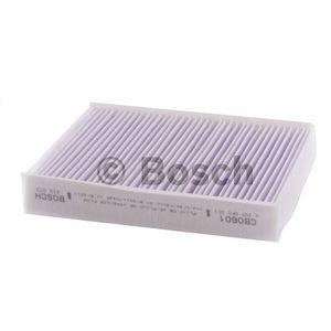 Filtro-De-Ar-Condicionado-Linea-Punto-Bosch-0986Bf0601-DPS-7512015-01