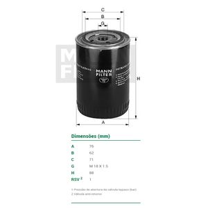 Filtro-De-Oleo-Mann-W7Multi18-Fiat-Idea-Doblo-Palio-Siena-Stilo-DPS-7512180-01