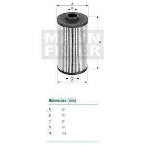 Filtro-De-Oleo-Pantanal-Ranger-Mann-Filter-Hu9328X-DPS-7512295-01