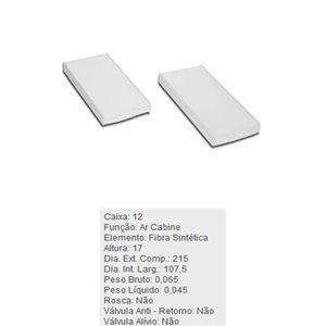 Filtro-De-Ar-Condicionado-Acp975-Tecfil-DPS-7513194-01