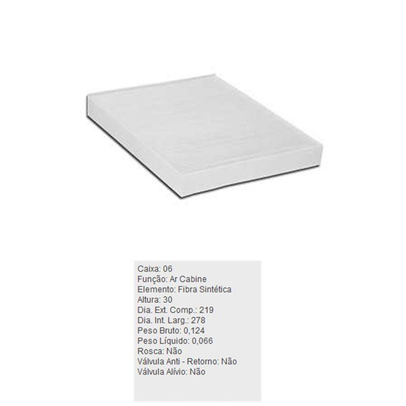 Filtro-De-Ar-Condicionado-Amarok-Tecfil-Acp307-DPS-7513879-01