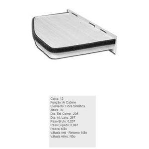 Filtro-De-Ar-Condicionado-Audi-A3-Tt-Tecfil-Acp309-DPS-7513887-01