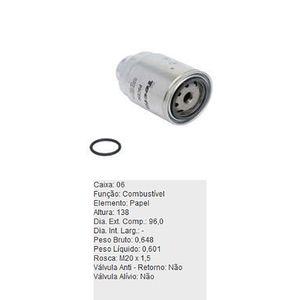 Filtro-De-Combustivel-Mitsubishi-L200-Triton-Tecfil-Psc890-DPS-7514336-01