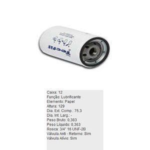 Filtro-De-Oleo-Tecfil-Psl541-Ford-Ranger-DPS-7514344-01