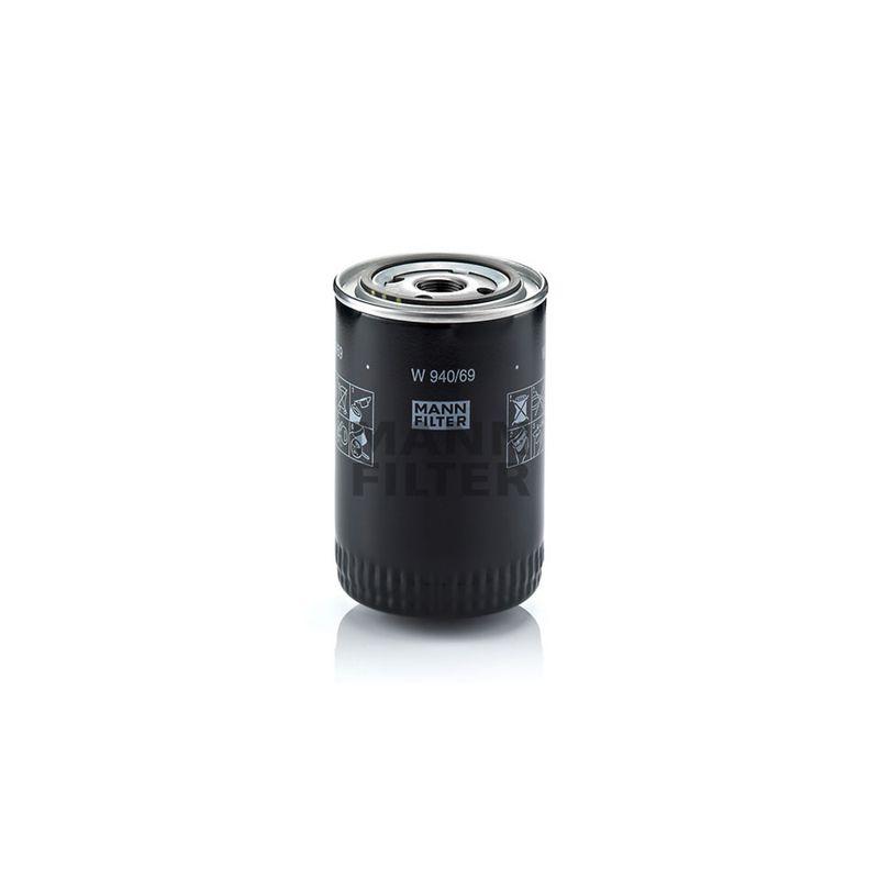 Filtro-De-Oleo-Mann-W94069-Iveco-Daily-Furgao-DPS-7514590-01