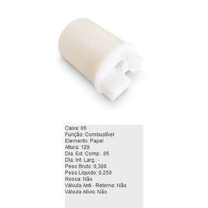 Filtro-De-Combustivel-Hyundai-I30-Kia-Cerato-Tecfil-Fbt2360-DPS-7514743-01