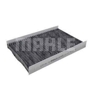 Filtro-De-Ar-Condicionado-Lak422-Mahle-DPS-7514816-01