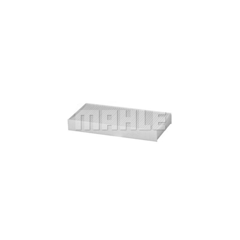 Filtro-De-Ar-Condicionado-208-C3-Metal-Leve-La1099S-DPS-7514824-01