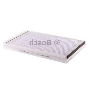 Filtro-Cabine-Cb0556-0986Bf0556-Bosch-DPS-7514859-01