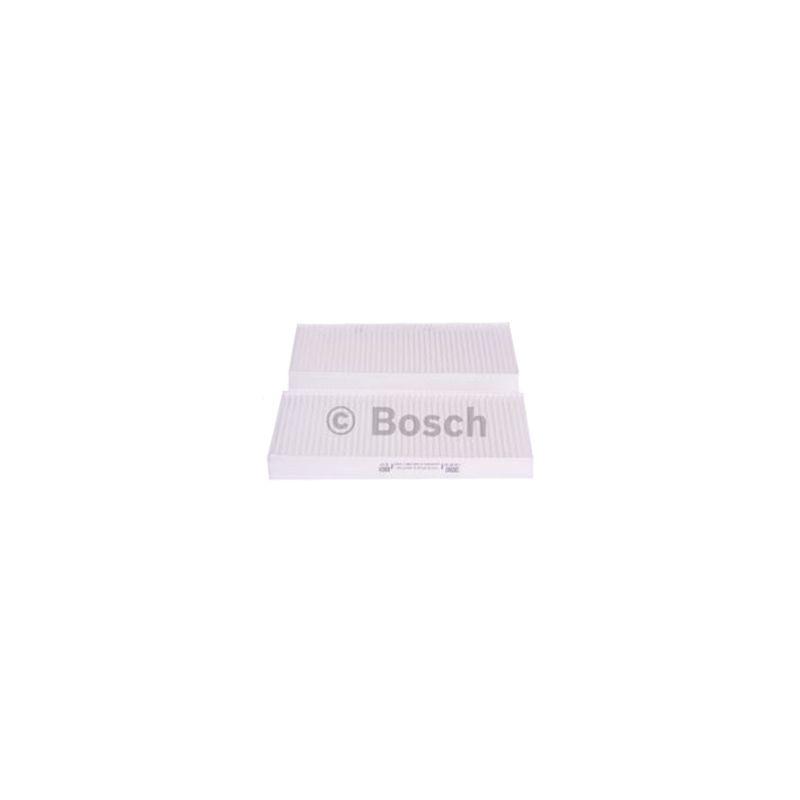 Filtro-Cabine-Cb0563-0986Bf0563-Bosch-DPS-7516011-01