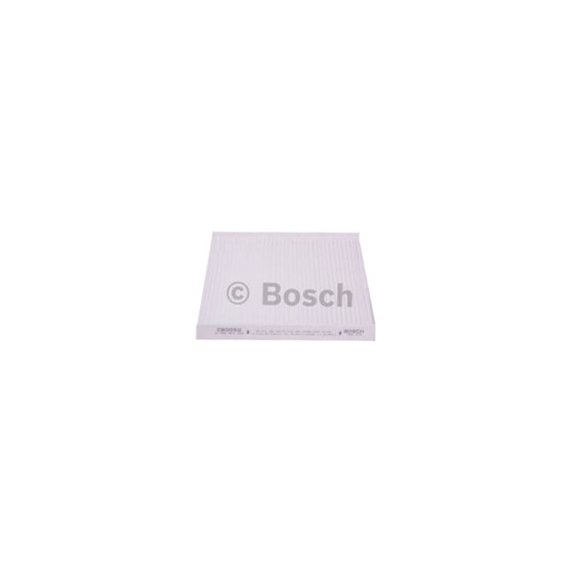 Filtro-Cabine-Cb0559-0986Bf0559-Bosch-DPS-7516061-01