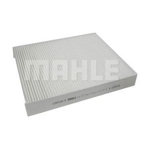 Filtro-Cabine-La472-Mahle-DPS-7516380-01