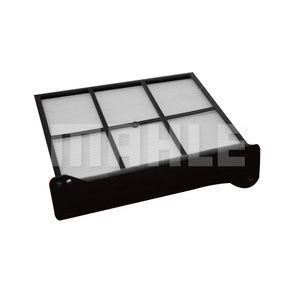 Filtro-Cabine---La1003-Metal-Leve-DPS-7516444-01
