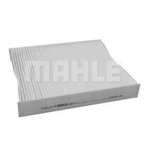 Filtro-De-Ar-Condicionado-La642-Metal-Leve-DPS-7516487-01