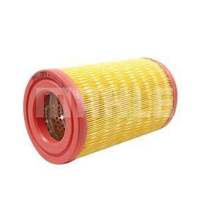 Filtro-De-Ar-Do-Motor-Trailblazer-S10-Metal-Leve-Lx3679-DPS-7517033-01