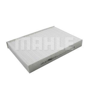 Filtro-De-Ar-Condicionado-La1101-Metal-Leve-DPS-7517645-01