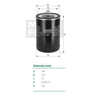 Filtro-De-Combustivel-Fh-Fm-Mann-Filter-Wdk1110225-DPS-7518382-01