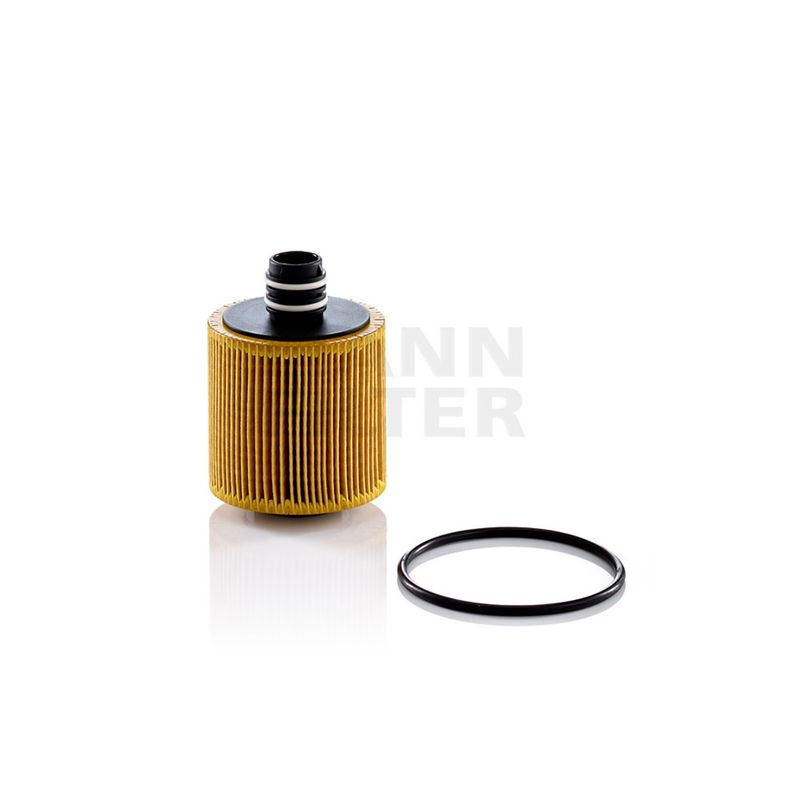 Filtro-De-Oleo-Mann-Hu8006Z-Fiat-Toro-Jeep-Renegade-DPS-7518633-01