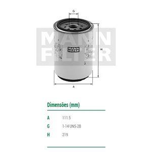 Filtro-De-Combustivel-17280-13190-26280-17250-Mann-Filter-Wk100021X-DPS-7518676-01