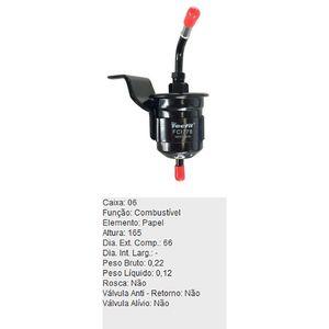 Filtro-Combustivel-Fci778-Tecfil-DPS-7527802-01