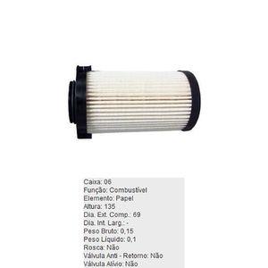 Filtro-Combustivel-Pec3084-Tecfil-DPS-7528159-01