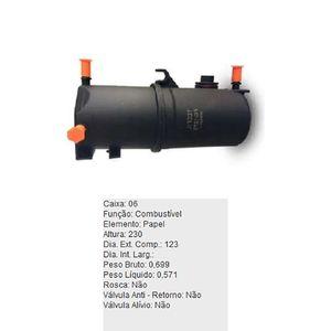 Filtro-Combustivel-Fci1275-Tecfil-DPS-7528167-01