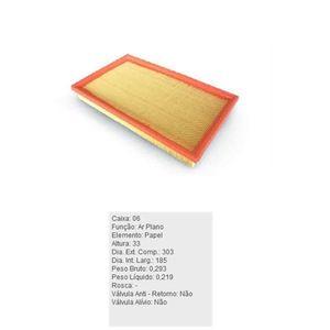 Filtro-Ar---Arl9617-Tecfil-DPS-7530315-01