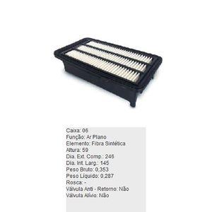 Filtro-Ar---Arl1042-Tecfil-DPS-7530323-01