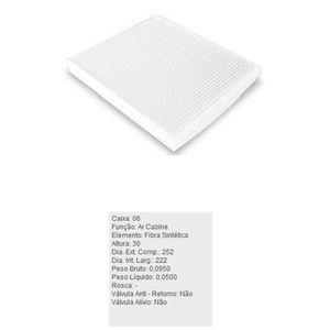 Filtro-De-Ar-Condicionado-Acp312-Tecfil-DPS-7530706-01