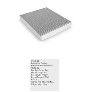 Filtro-De-Ar-Motor-Acp008-Tecfil-DPS-7531087-01