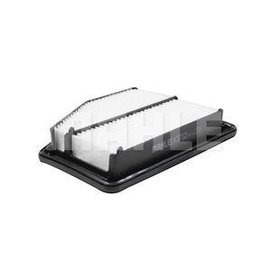 Filtro-Ar---Lx3712-Metal-Leve-DPS-7599994-01