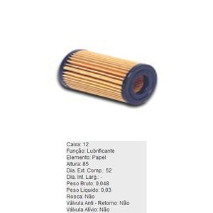 Filtro-De-Oleo-Tecfil-Pel705-Renault-Clio-Kangoo-Twingo-DPS-82633-01