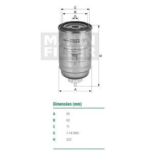 Filtro-Combustivel-Wk95022-Mann-DPS-84729-01