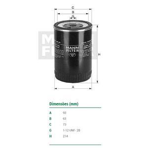 Filtro-De-Combustivel-Ma-8.0-T-Constellation-Mann-Filter-Wk96213-DPS-84730-01
