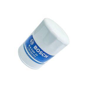 Filtro-De-Oleo-Fiat-Doblo-Palio-Punto-Siena-Bosch-B6Top20-DPS-89333-01