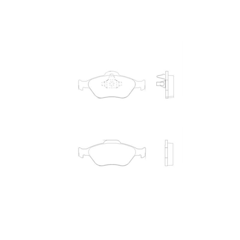 Pastilha-De-Freio-Fiesta-Sedan-Ecosport-Dianteira-Frasle-Pd80-Sem-Alarme-Sistema-Teves-Jogo-DPS-90113-01