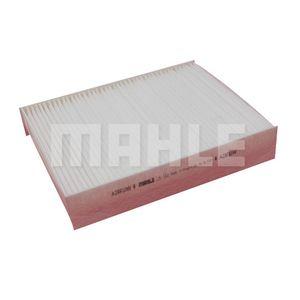 Filtro-De-Ar-Condicionado-Fiat-Doblo-Mahle-La144-DPS-90930-01