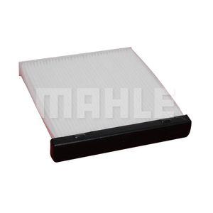 Filtro-De-Ar-Condicionado-Toyota-Corolla-Mahle-La395-DPS-90973-01