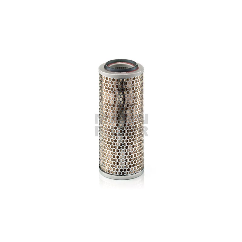 Filtro-De-Ar-Do-Motor-Hyundai-H100-Ford-Pampa-Mann-Filter-Filter-C131144-DPS-9100-01