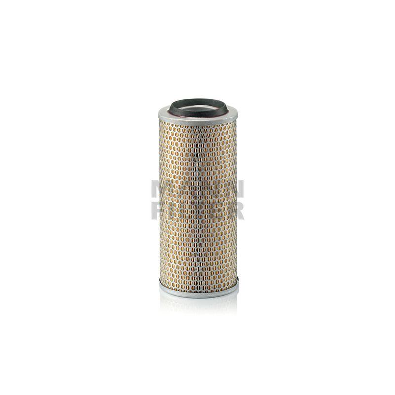 Filtro-De-Ar-Do-Motor-Ford-F1000-F4000-Gm-S10-Blazer-Mann-Filter-C151653-DPS-9103-01