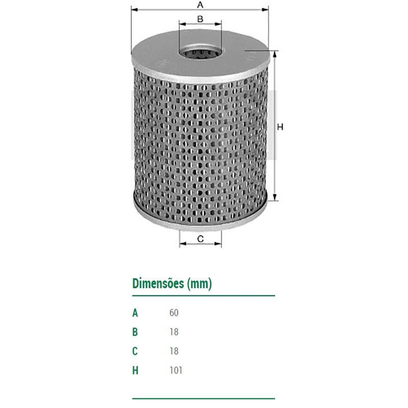 Filtro-Oleo-Hidraulico-H60110-Mann-DPS-9135-01