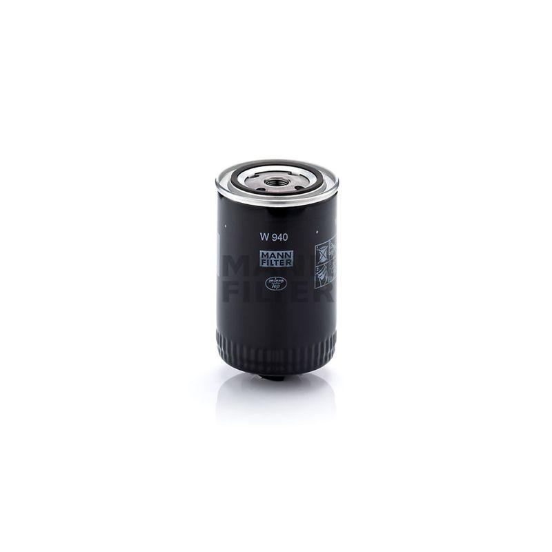 Filtro-De-Oleo-Mann-W940-Vw-Kombi-DPS-9168-01