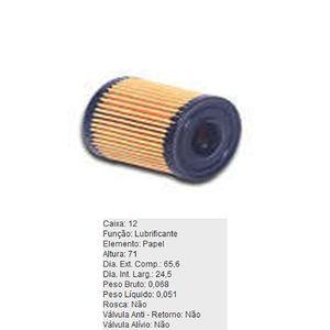 Filtro-De-Oleo-Tecfil-Pel108-Citroen-Aircross-C3-C4-C5-Ds3-Ds4-DPS-91686-01