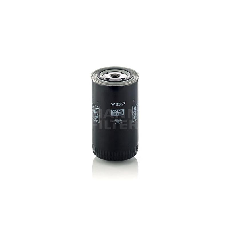 Filtro-De-Oleo-Mann-W9507-Agrale-1000-2000-8000-DPS-9170-01