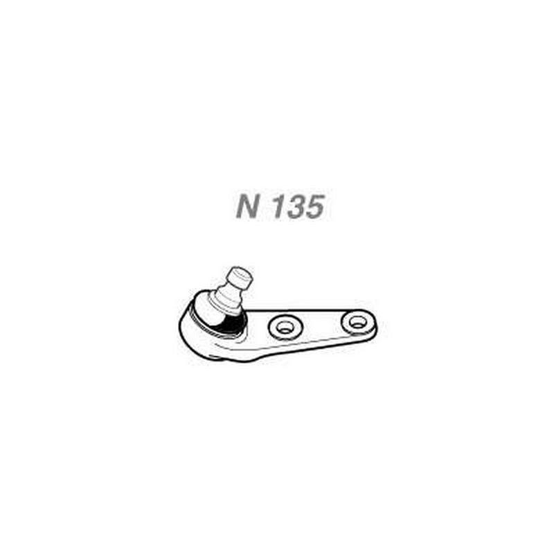 Pivo-De-Suspensao-Passat-Variant-Dianteiro-Inferior-Esquerdo-Ou-Direito-Nakata-N135-DPS-9294-01