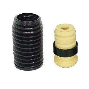 Batente-Coifa-Renault-Clio-Kangoo-Twingo-Dianteiro-Esquerdo-Ou-Direito-Cofap-Ksc18101S-DPS-93009-01